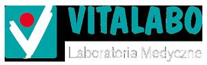 Punkt pobrań Vitalabo